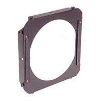 Elinchrom EL 26034 Accessory Holder for 8-1 4-Inch ReflectorsB0000A1VGB : image