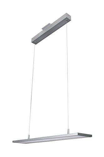 vonn-vmc31610al-modern-linear-led-chandelier-lighting-with-adjustable-hanging-light-silver