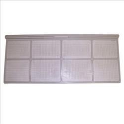 Frigidaire 309628204 Filter Air Conditioner