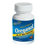 North-American-Herb-and-Spice-Oreganol-P73-Gel-Capsules