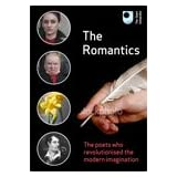 The Romantics - Complete Series