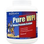 Pure WPI (Pure Whey Isolate) Natural - 5 lbs - Powder