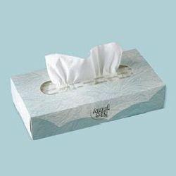 gpc48580-angel-soft-485-80-premium-white-facial-tissue-in-flat-box