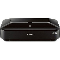 Canon Office Products IX6820 Wireless Inkjet Business Printer