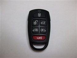 kia-95430-4d052-remote-control-transmitter-for-keyless-entry-and-alarm-system