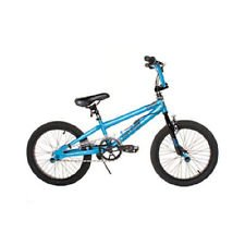 TONY HAWK BMX 18 Inch Boys' Philly Bike