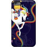 protector-hard-phone-cases-for-apple-iphone-6-ksb3617plzj-customized-beautiful-rainbow-brite-picture