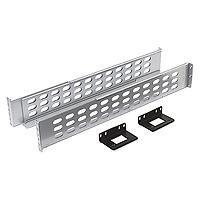 apc-kit-de-rils-pour-armoire-surtrk