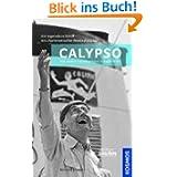 Calypso: Der Kampf um Cousteaus Vermächtnis