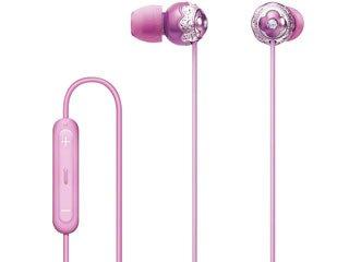 Sony MDR-EX42 EX Headphones