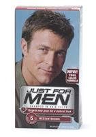 Just For Men Shampoo-In Haircolor Medium Brown H-35