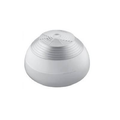 Jarden Home Environment Sunbeam 1388-800 Humidifier Warm Mist 28 Hour Run Time 1.20 Gallon