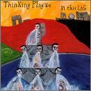 In This Life by Thinking Plague (1995-03-29)