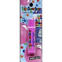 bonne-bell-lip-smacker-lip-gloss-bubble-gum-651
