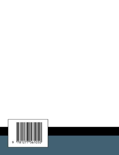 De La Monarchie Prussienne Sous Frédéric Le Grand Avec Un Appendice Contenant Des Recherches Sur La Situation Actuelle Des Principales Contrées De L'allemagne, Par Le Comte De Mirabeau......