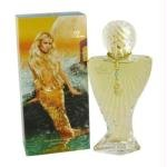 Siren by Paris Hilton Eau De Parfum Spray 50 ml