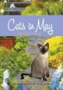 Cats in May (Doreen Tovey Cat Books), Doreen Tovey