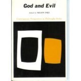 God and Evil: Readings on the Theological Problem of Evil (Prentice-Hall Contemporary Perspectives in Philosophy Series), N. Pike