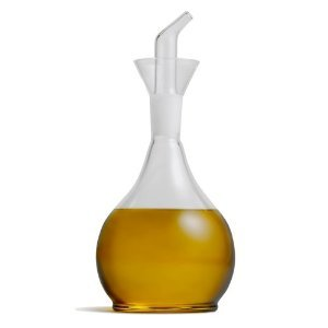 Chef's Planet 30-Ounce Oil Pourer