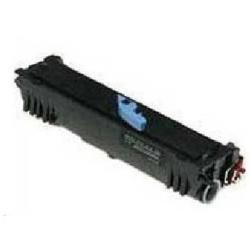 Epson C13S050166 EPL-6200 EPL-6200L EPL-6200N EPL6200 EPL6200L EPL6200N black developer laser toner cartridge S050166