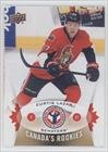 curtis-lazar-hockey-card-2015-upper-deck-national-hockey-card-day-canada-toys-r-us-london-drugs-perf