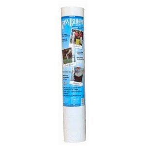 Easy Bagger Plastic Trash Bag LinerB0000BYD0F