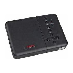 Mace DVR-MINI2 2 CH Video Input Mini DVR