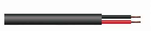 4-core-4-x-4-mm-cable-40-a-calificacion-hi-flex-pa-altavoz-de-calidad-1-paquete-s