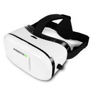 Merope-VR-Virtual-Reality-Headset-3D-Glasses