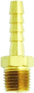 3/8 Inch I.D. Hose 3/8 Inchm End-2Pack promo code 2015