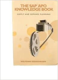 demand and supply planning with sap apo pdf free download