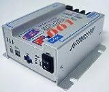 New-Era サブバッテリーチャージャー SBC-001B