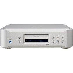 エソテリック スーパーオーディオCD/CDプレーヤー K-05