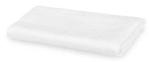 Read About Graco Pack 'n Play Sheet, White