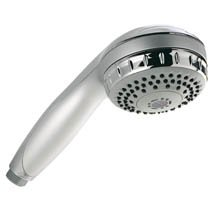 Aqualisa - Chrome Varispray Handset (215023)