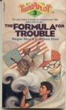Baby Formula Buy front-1045810