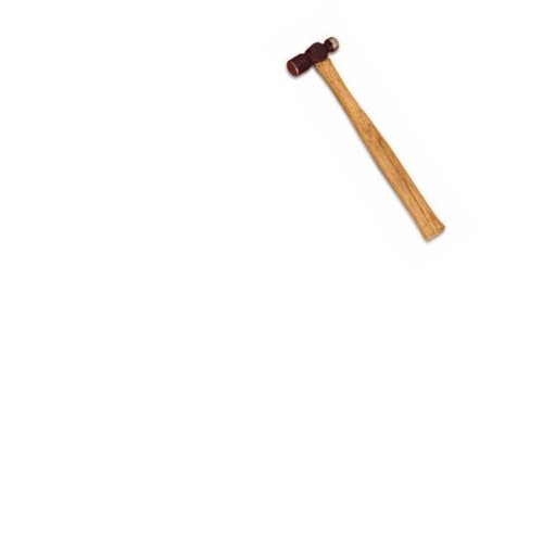 BALL PEEN HAMMER 1 OZ IMPORTED