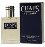 Chaps Est.1978 By Ralph Lauren Men Fragrance