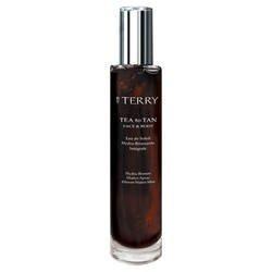 By Terry Maquillage Tea To Tan Face & Body Eau De Soleil
