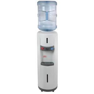 Avanti WD361 Hot Cold Water Dispenser OB (WD361) by Avanti (Avanti Wd361 compare prices)