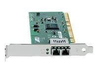 At 2931Sx/Lc - Network Adapter - Plug-In Card - Pci 64 Hot-Plug - Gigabit Ethern (Plug In Gigabit compare prices)