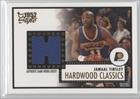 Jamaal Tinsley Indiana Pacers (Basketball Card) 2005-06 Topps Style Hardwood Classics... by Topps