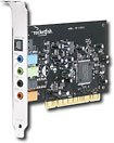 RF-51SDCD-5-1-Channel-PCI-Sound-Card