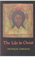 The Life in Christ
