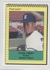 alvaro-samboy-baseball-card-1991-procards-minor-league-3949