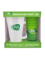 boelter-brands-bud-light-lime-party-set