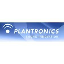 Plantronics Spare Ear Tip, Small Pkg Of 25 W745/W740/W440/Cs540/Wh500 (Part #: 88940-01)
