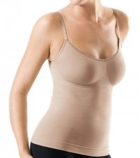 ASSETS-by-Sara-Blakely-Remarkable-Results-Camisole-Shapewear