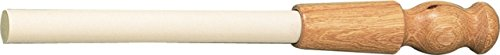 Arkansas Sharpeners Superstick Ceramic Rod