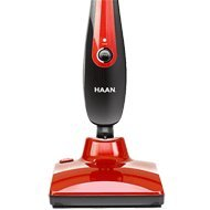 Haan Ss-20 Multiforce Steam Cleaner
